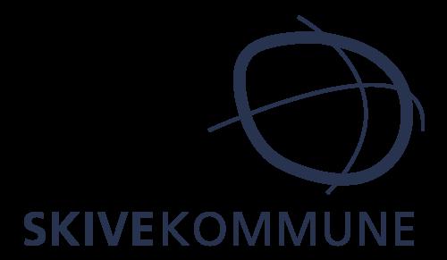 Skive Kommunes logo